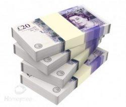 Poważna i pilna oferta pożyczki