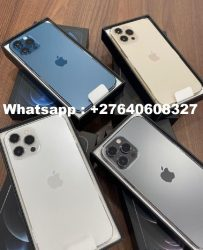 Hurtowo Apple iPhone 12 Pro 128GB = 500euro, iPhone 12 Pro Max 128GB = 550euro,Sony PlayStation PS5