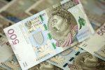 Kredyty hipoteczne / pozyczki: rolnictwo, przemysl, nieruchomosci