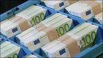Mamy prywatne oferty kredytowe i inwestycyjne od 5000 do 700.000.000 PLN / EURO