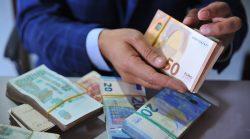 OFERUJEMY KAZDY RODZAJ POZYCZKI OD 5000 DO 805.000.000 PLN / EURO