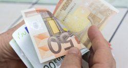 Pozyczki prywatne i inwestycje od 7 000 do 850 000 000 PLN/G