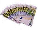 Kredyty i inwestycje prywatne od 9 000 do 805 000 000 zl / EURO