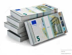 Pozyczki prywatne i inwestycje od 7000 do 950 000 000 PLN / GBP
