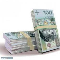 Finansowanie oferty pozyczki od 5 000 do 750 800 000 EUR / GBP