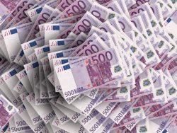 Wreszcie, oferta kredytowa i inwestycyjna sa szybkie i latwe!