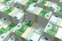 Oferujemy powazne pozyczki gotówkowe od 5000 do 800.000.000 PLN / GBP