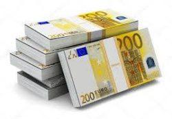 Wiarygodna pożyczka - Kredyt inwestycyjny