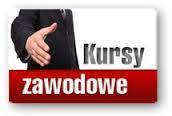 KURSY ZAWODOWE
