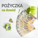 Pozyczka / inwestycje od 7000 do 750.000.000 zl