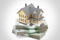 oferta: zrealizuj swoje projekty 8000 do 800.000.000 GBP / EUR.