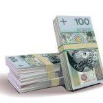 Oferta kredytowa / inwestycyjna dla kazdej osoby