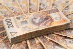 oferta: zrealizuj swoje projekty 8000 do 800.000.000 zl / EUR.