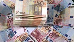Pozyczki prywatne i inwestycje od 5000 do 200 000 000 PLN / GBP