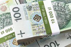 Prywatne pozyczki i rzetelna i szybka inwestycja w 48 godzin! od 6.000 do 950.000.000 zl / GBP .