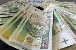 Oferujemy powazne pozyczki gotówkowe od 9.000 do 900.000.000 PLN / GBP