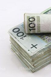 Oferujemy powazne pozyczki gotówkowe od 5.000 do 800.000.000 PLN / GBP