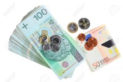 kredyt / kredyt osobisty i inwestycje od 9000 do 950.000.000PLN/€
