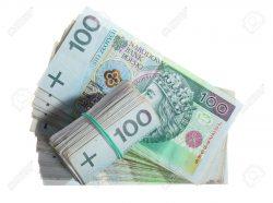 Oferujemy powazne pozyczki gotówkowe od 5000 do 200.000.000 PLN / GBP
