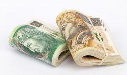kredytowa i inwestycyjna