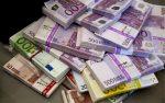 Pozyczki prywatne i inwestycje od 5000 do 2.500.000 PLN / GBP