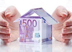 ZRÓB SWOJE PROJEKTY Pożyczka / Inwestycje