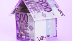 Oferta pożyczki dla osób w trudnej sytuacji