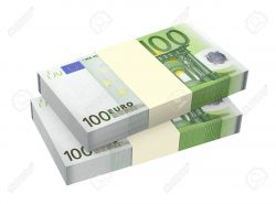 Oferujemy powazne pozyczki gotówkowe od 5000 do 980.000.000 PLN / GBP