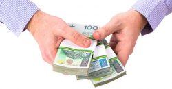 Pozyczki prywatne i inwestycje od 5000 do 7.500.000 PLN / GBP