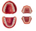 technik dentystyczny nabór