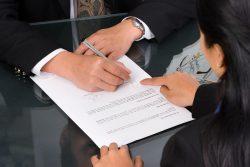 Doradztwo w zakresie zatrudniania cudzoziemców