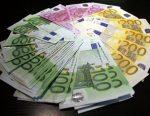Wiarygodna pozyczka i inwestycje od 5000 do 850. 700. 000 PLN / €