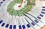 ronelleKredyt: rolnik, przemysl, nieruchomosci od 10000 do 900 000 000 PLN / €