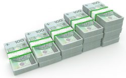 Oferta pozyczki od 8000 do 890 000 000 EUR