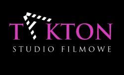 FILM I ZDJĘCIA ŚLUBNE. Takton Studio, to jakość i dobra cena