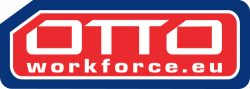 Operator Maszyn CNC (Niemcy)
