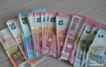 Oferta pożyczki pomiędzy indywidualnymi szybko i prosto w ciągu 72 godzin