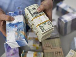 Oferuje pozyczki osobiste, od 9000 do 690,000,000 PLN/€