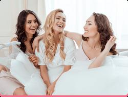 Femin Plus Wzrost Libido U kobiet