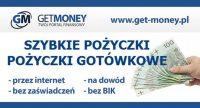 Sprawdź, gdzie wziąć pożyczkę skrojoną na miarę