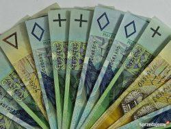 Zapewniamy pieniadze pozyczki od 9000PLN/€ do 900.000.000PLN/€ do wszystkich ludzi