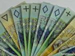 Oferta pożyczki i pomocy finansowej