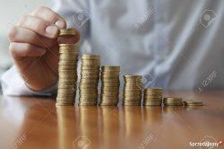 Zapewniamy pieniadze pozyczki od 9000 do 900.000.000PLN/€ do wszystkich ludzi