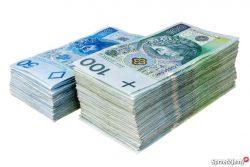 Oferta kredytowa / inwestycyjna dla każdej osoby