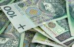 Prywatne pozyczki i rzetelna i szybka inwestycja w 48 godzin! od 6.000 do 750.000.000 zl / GBP .